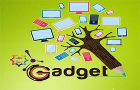 Gadgets Zone