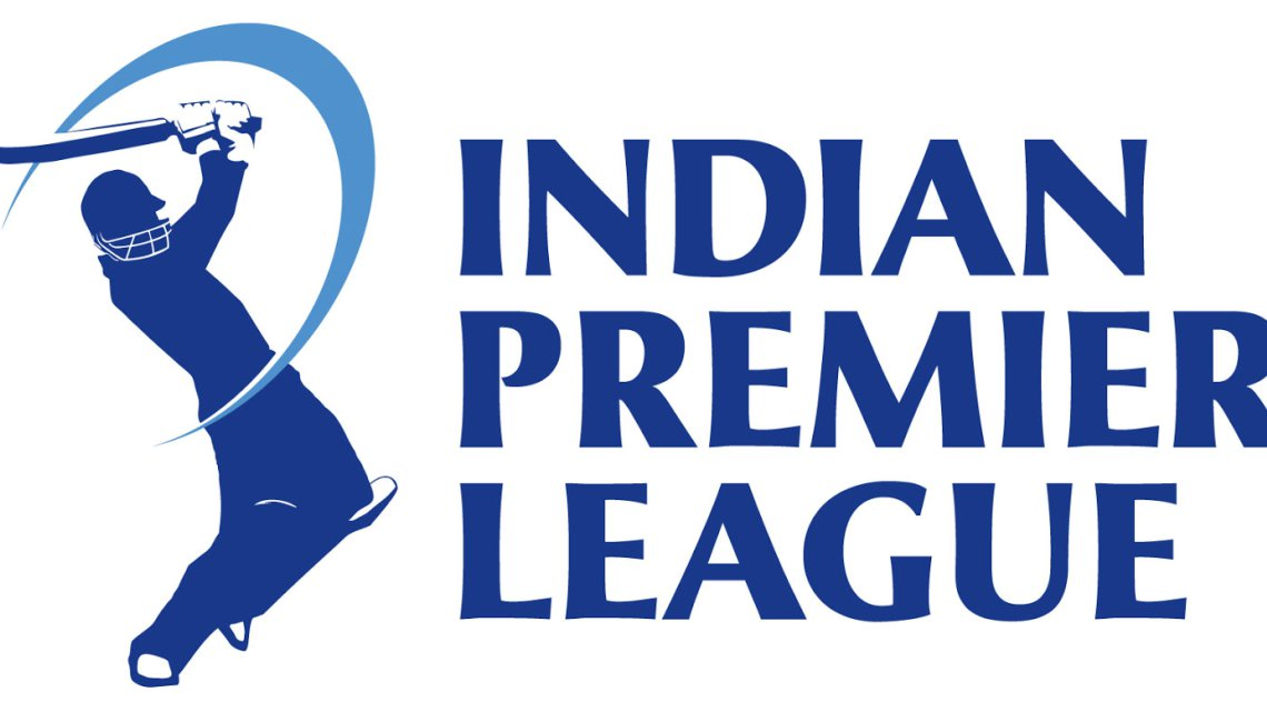 IPL 2015 images