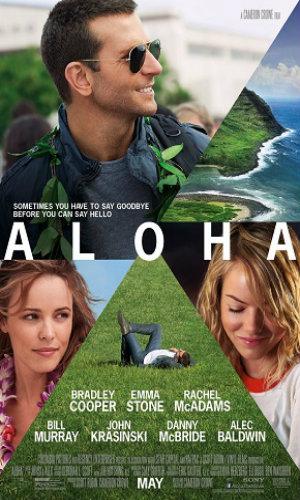 Aloha_poster_wallpaper