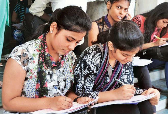 student admission aware