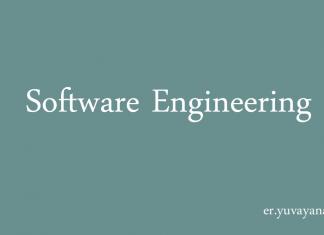 software-engineering-tutorials