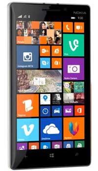 Microsoft Lumia 940 XL leaked images