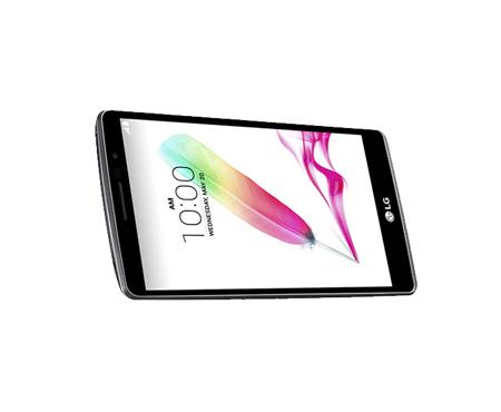 LG G4 Stylus landscape image