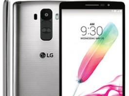 Lg-G4-Stylus images wallpaper
