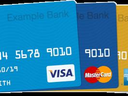 Credit-card-image-wallpaper