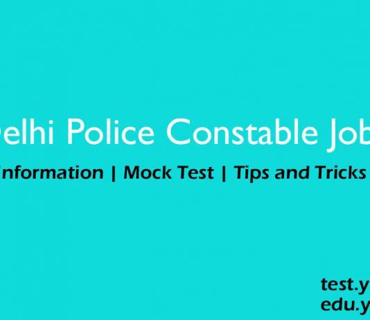 delhi-police-constable-jobs