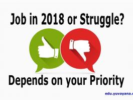 Job-in-2018-or-struggle-min