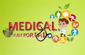 Yuvayana Medical Study Port