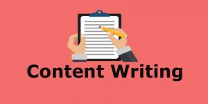 content-writing-for-website-min