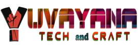 Yuvayana | A World For Youth
