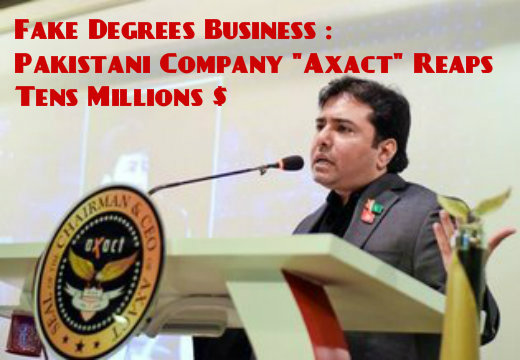 Shoaib-Ahmed-Shaikh-founder-of-fake-empier-Axact