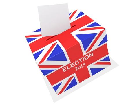 general election 2015 uk