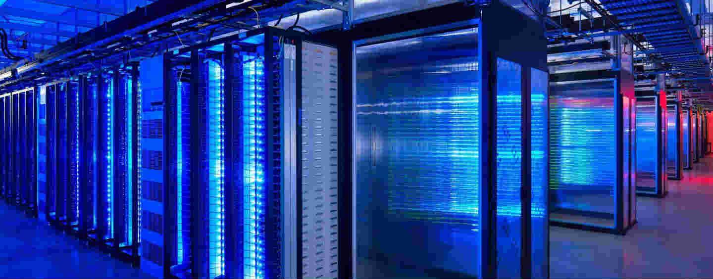 supercomputer Bhaskara