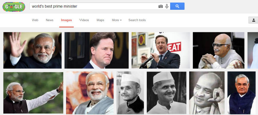 world's best prime minister   Google Search
