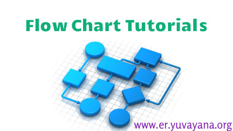 Flowchart images tutorial