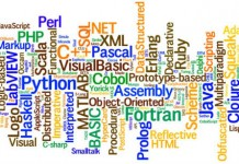 Principle of Programming Languages