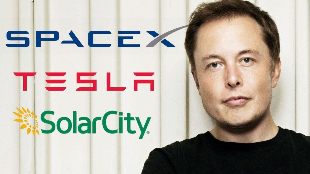 Elon Musk-min