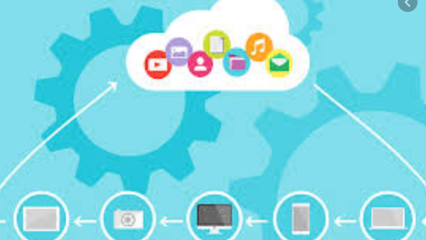 Cloud computing vs Hadoop