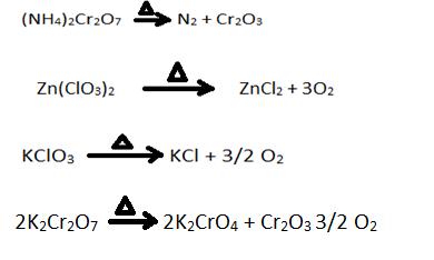 Q-2-hint-chemistry