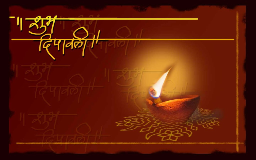When is diwali 2015 hd wallpaper pics images
