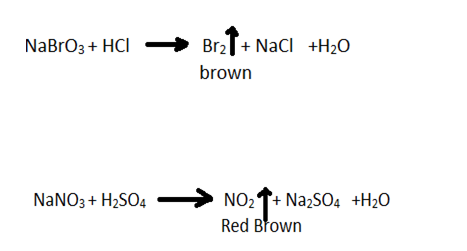 q-7 hint figure-chemistry