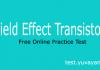 field-effect-transistors-ob
