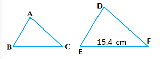maths triangle problem in hindi for up assistant teacher