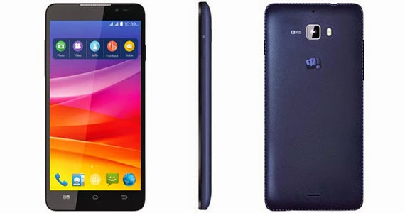 micromax-canvas-nitro-2-e311-features-specs-pros-cons