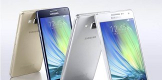samsung-galaxy-a8-price-specification-release-date-pros-cons
