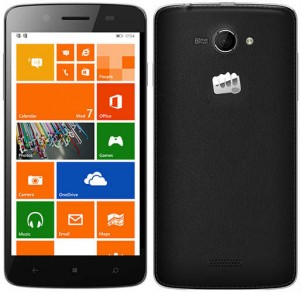 micromax_canvas_win_w121