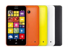 microsoft lumia 638