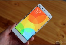 xiaomi mi 5 smartphone images
