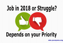 Job-in-2018-or-struggle-min